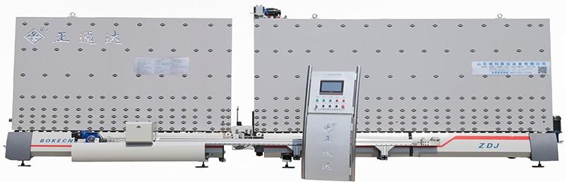 ZDJ-Ⅴ18型全自动打胶机