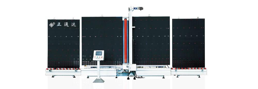 CMJ-02型全自动除膜机